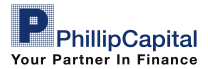 PhillipCapital Logo